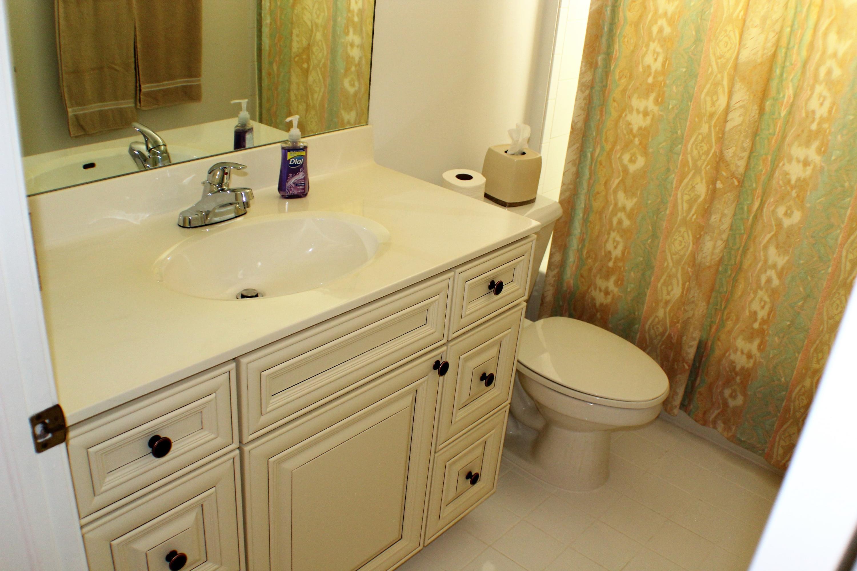 5116 Robino Circle West Palm Beach, FL 33417 photo 26