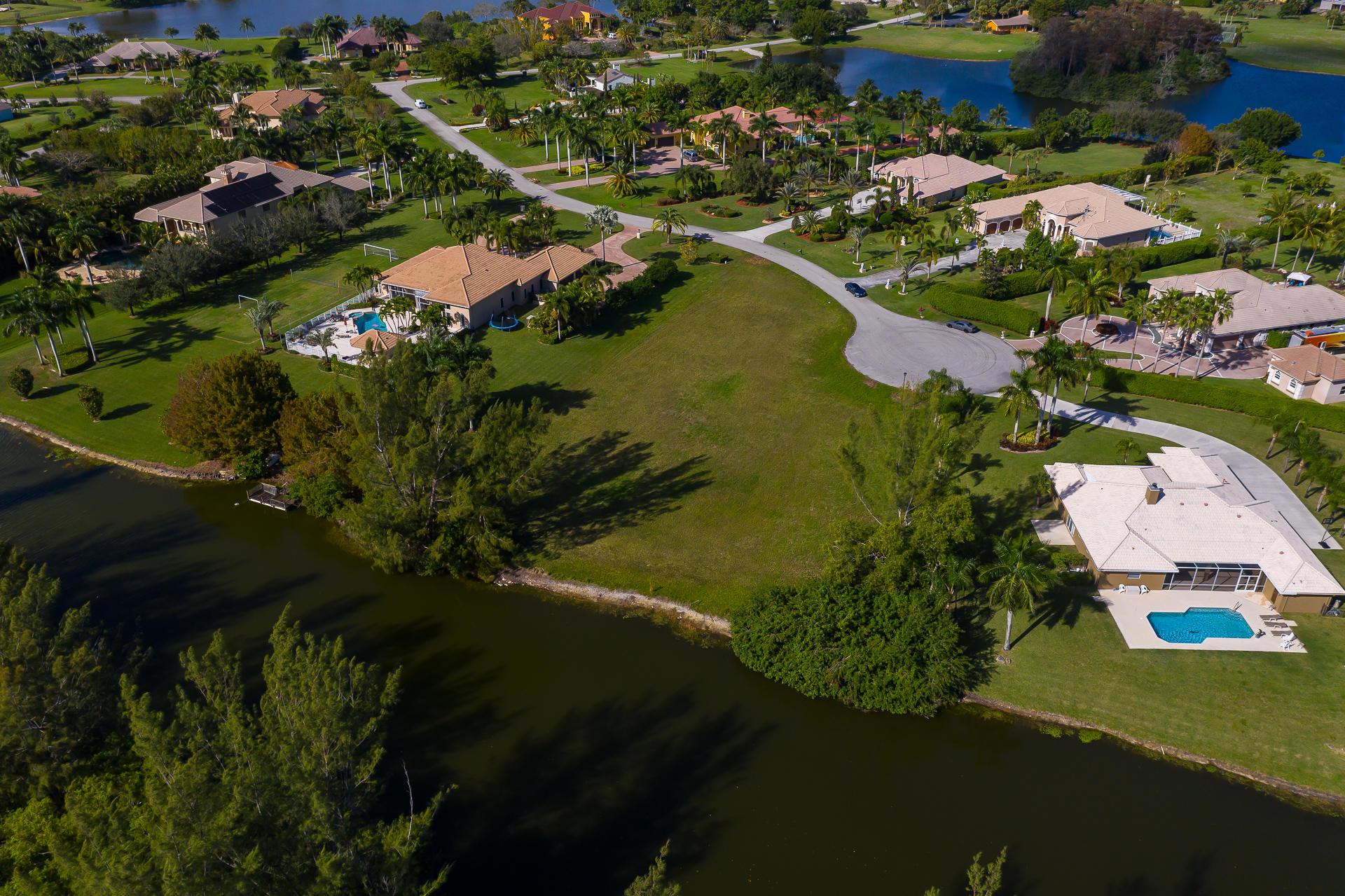 10137 Calumet Lane  Lake Worth FL 33467