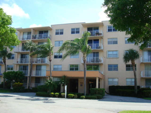 500 Executive Center Drive 3i West Palm Beach, FL 33401
