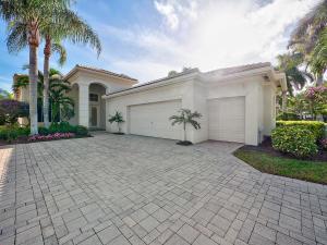 Ballenisles - Palm Beach Gardens - RX-10490812