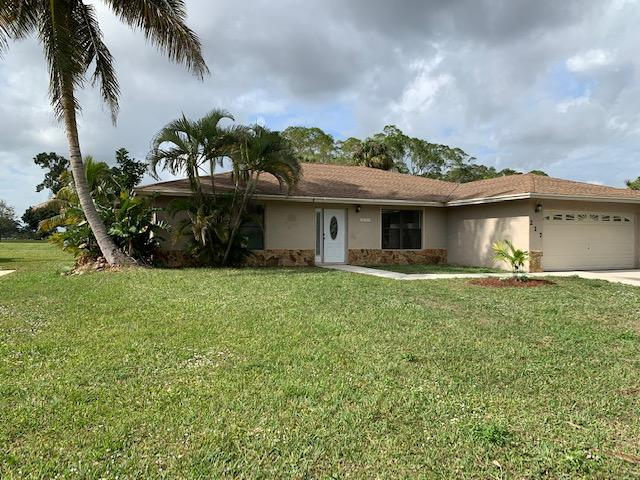 Home for sale in WILLOWS Royal Palm Beach Florida