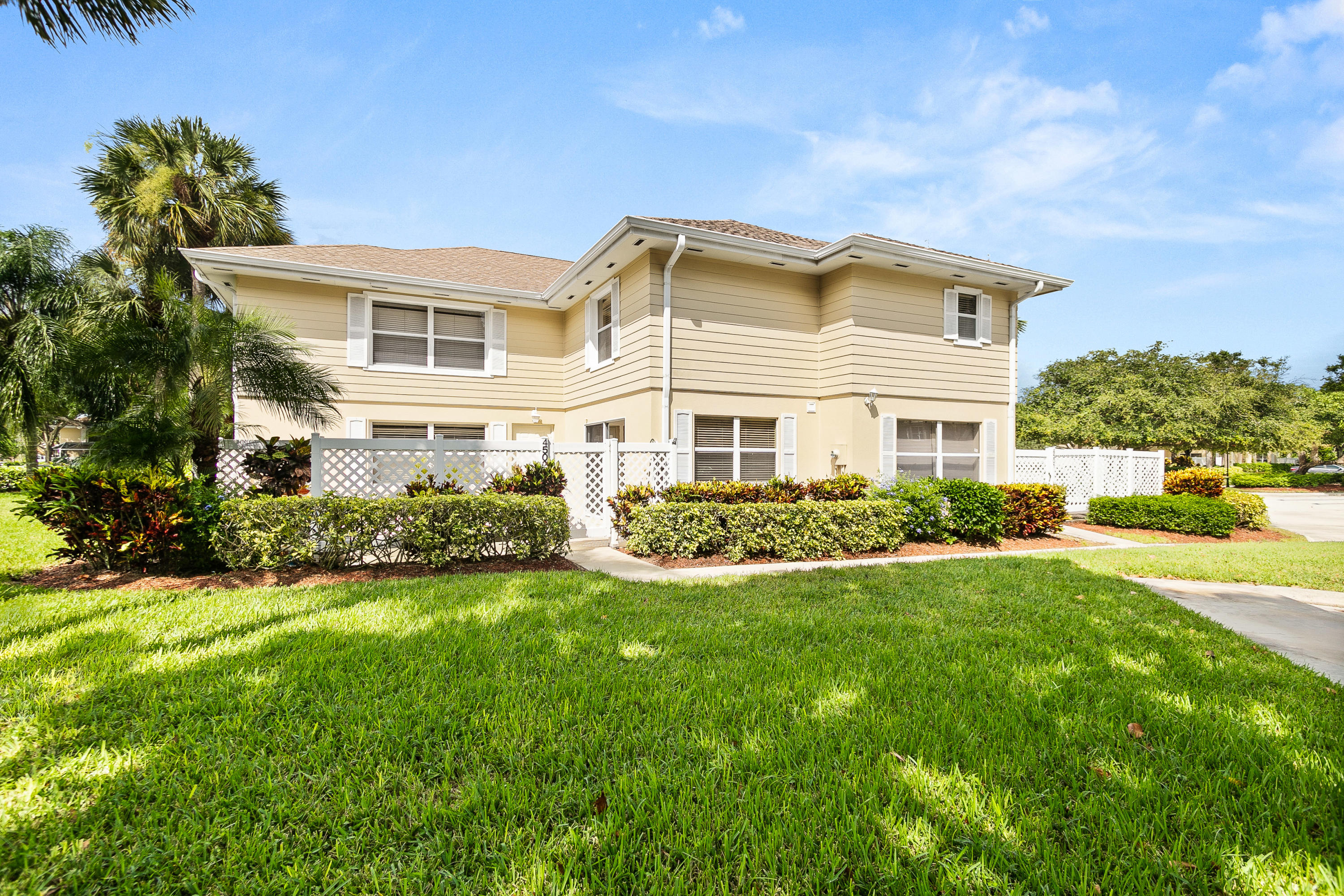 Home for sale in WELLESLEY AT BOYNTON Boynton Beach Florida