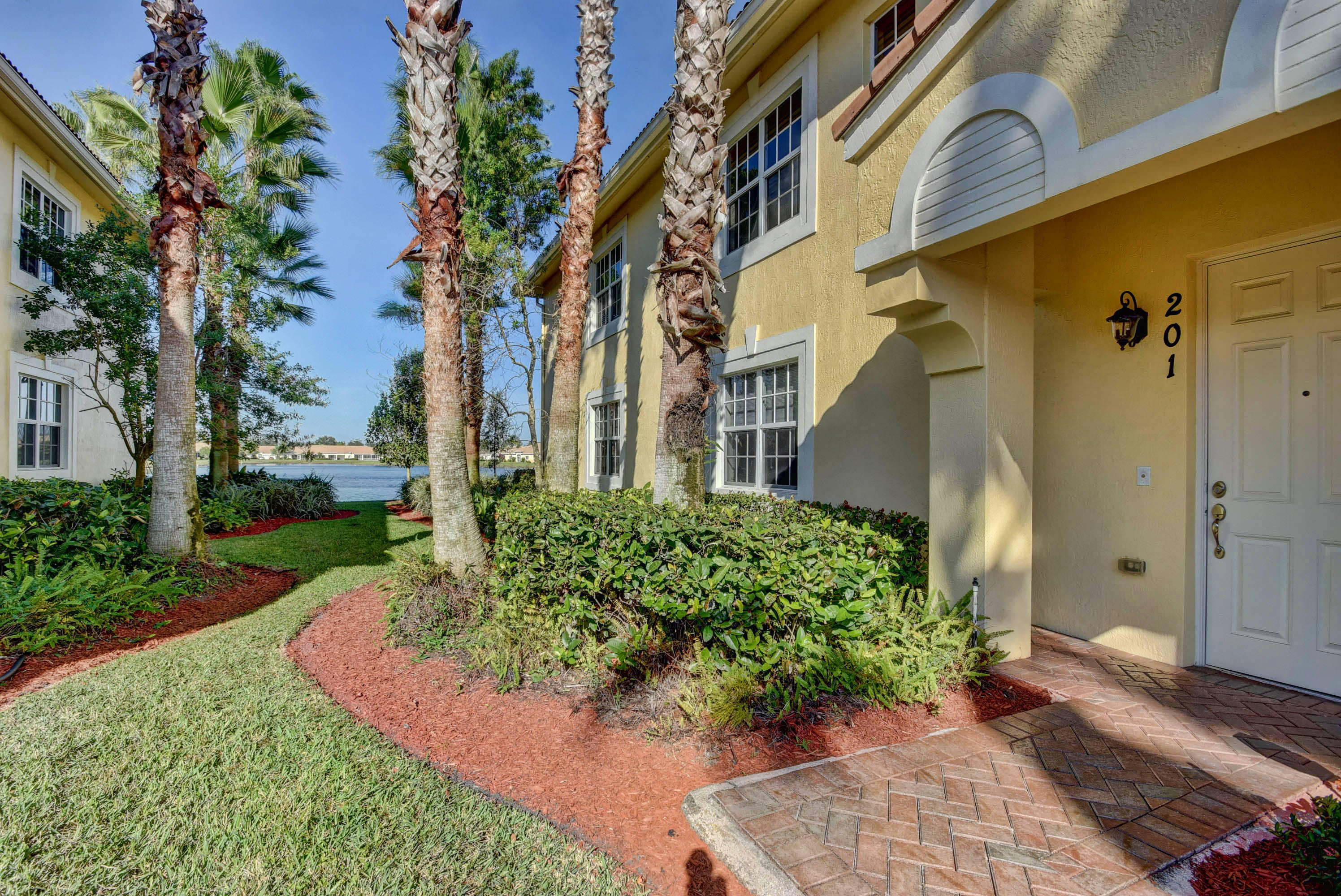 9783 Midship Way 201 West Palm Beach, FL 33411