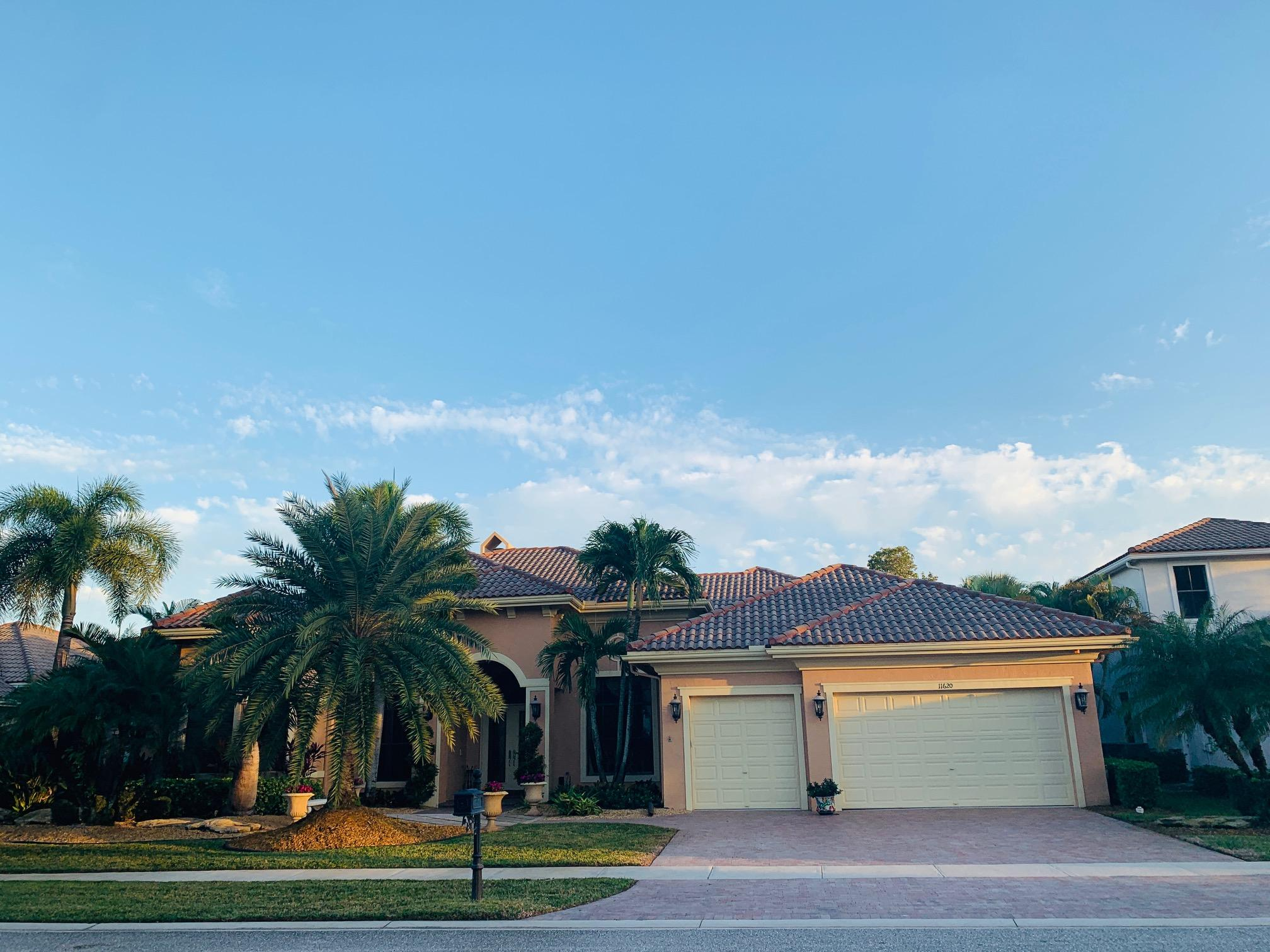 11620 S Sea Court Wellington, FL 33449