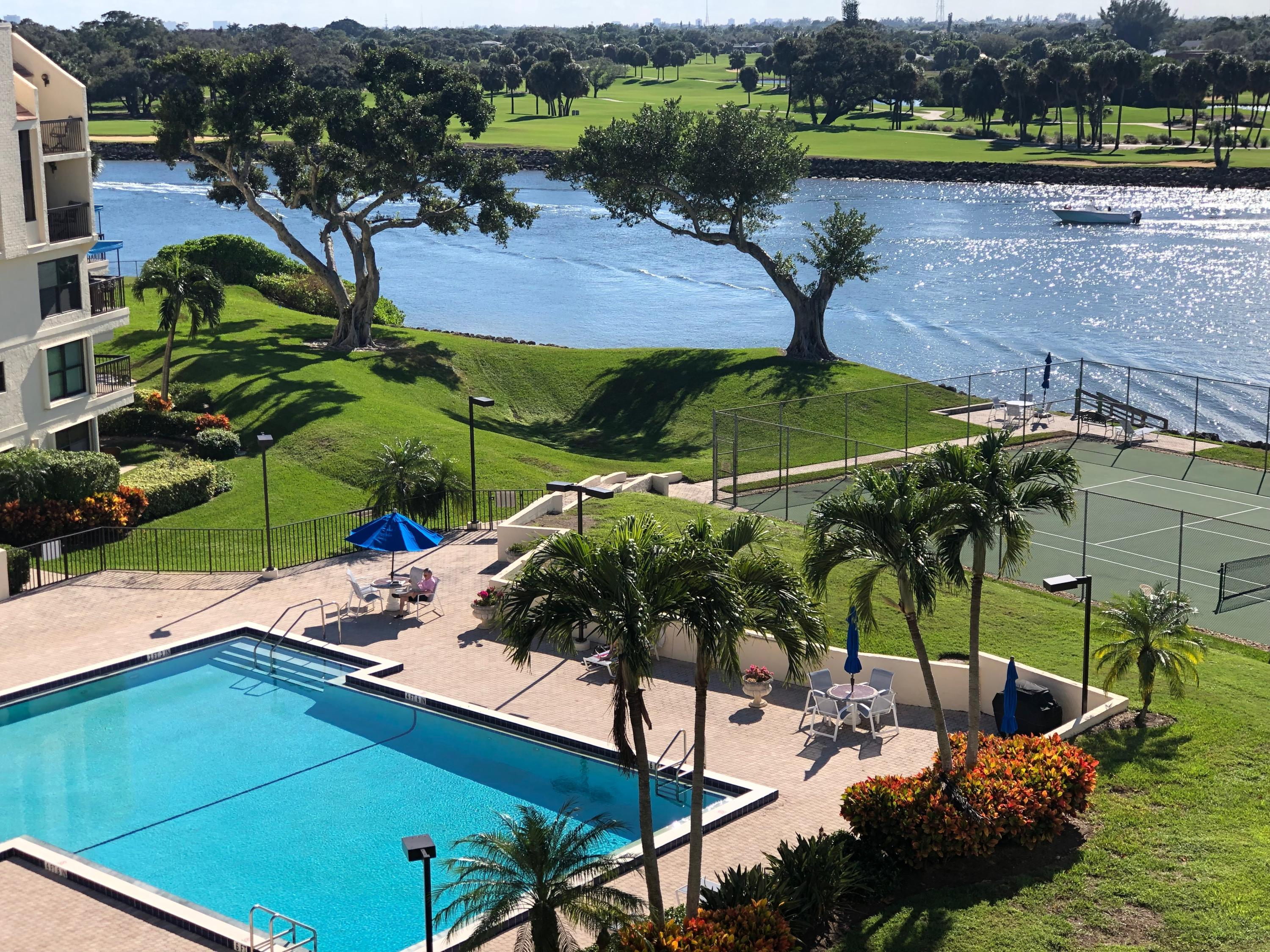 Home for sale in EVERGLADES OF NORTH PALM BEACH North Palm Beach Florida
