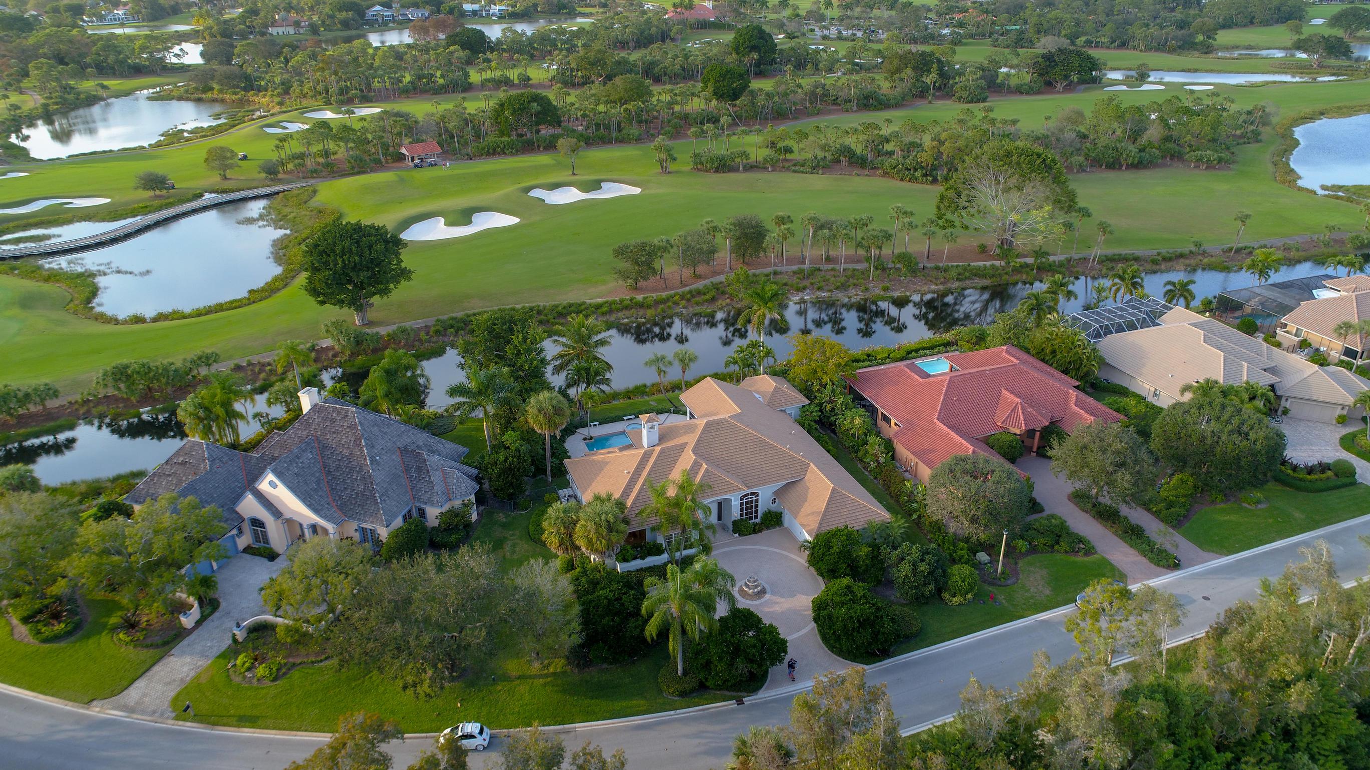 1362 Breakers W Boulevard West Palm Beach, FL 33411 photo 49