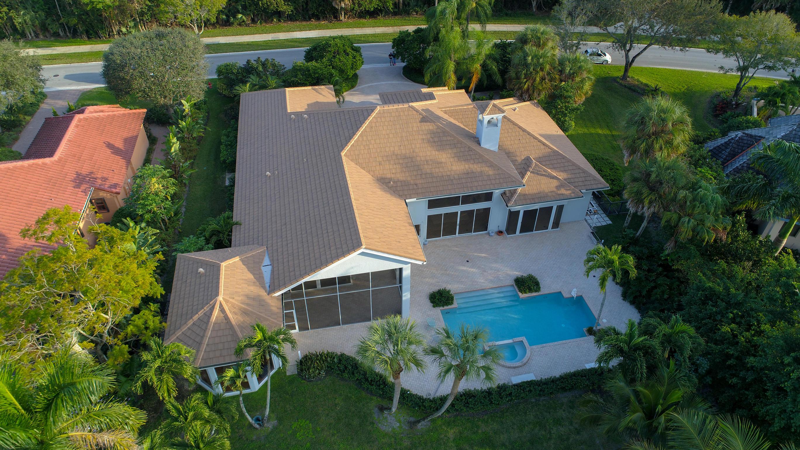 1362 Breakers W Boulevard West Palm Beach, FL 33411 photo 54