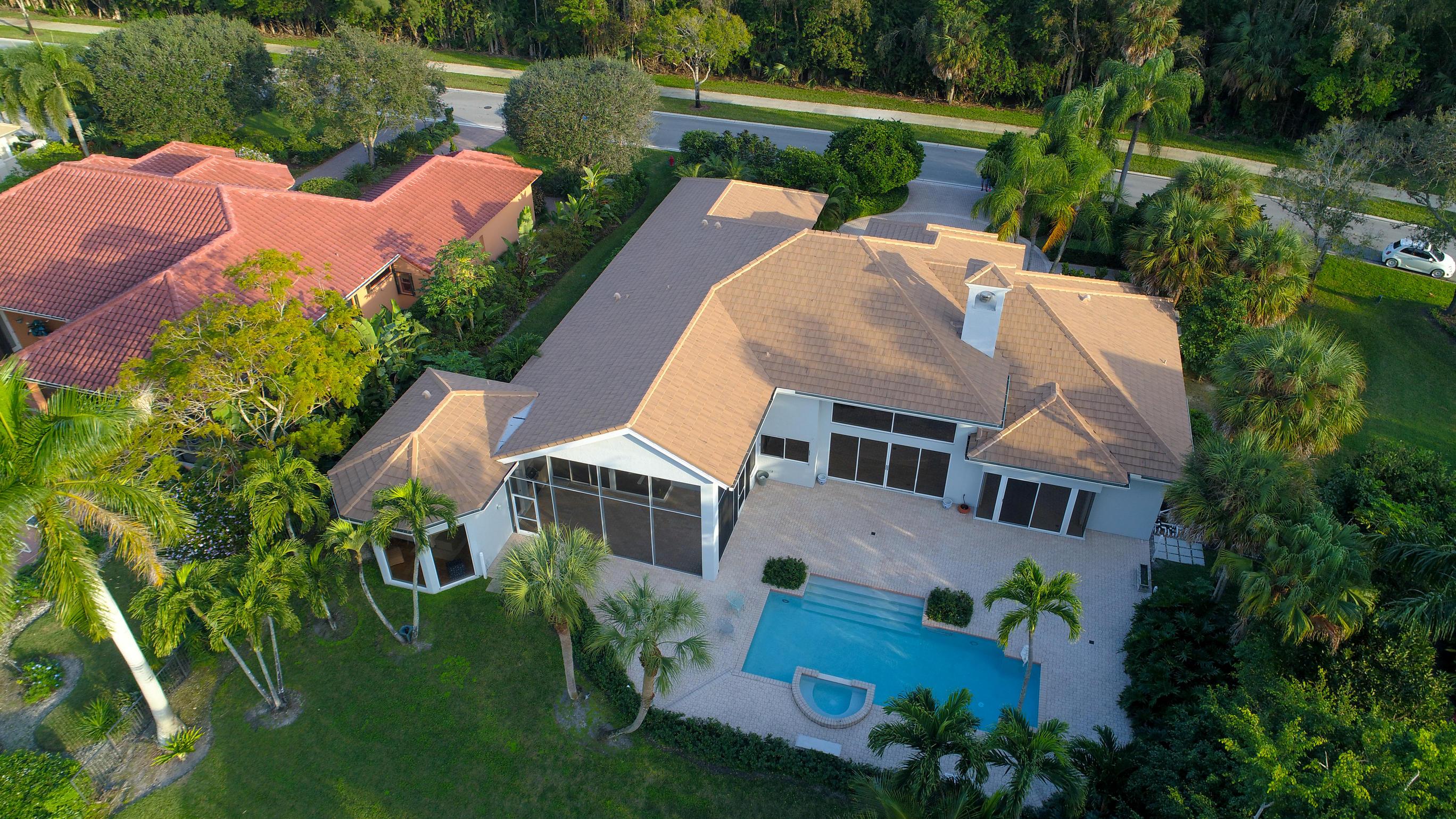 1362 Breakers W Boulevard West Palm Beach, FL 33411 photo 55