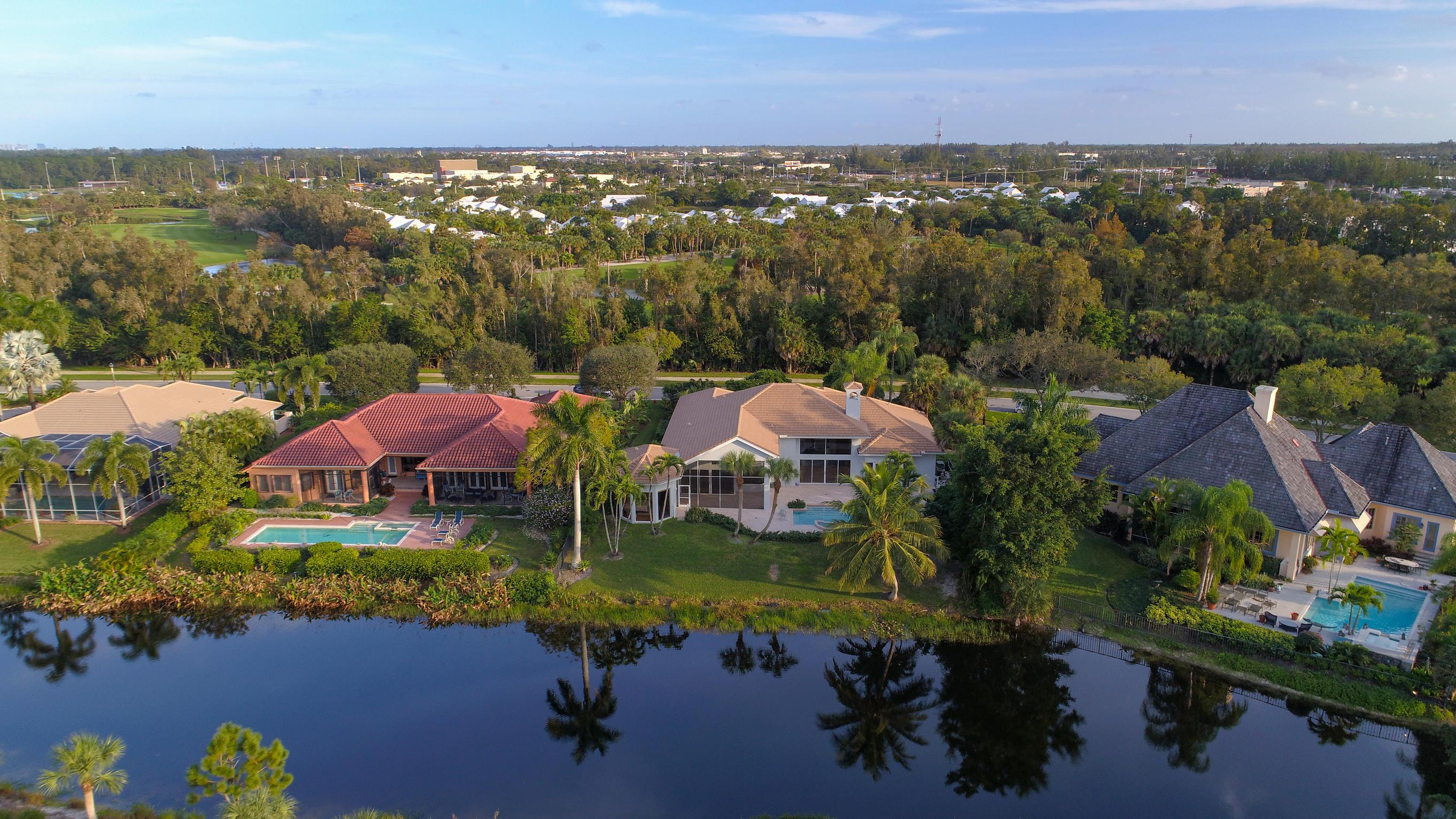 1362 Breakers W Boulevard West Palm Beach, FL 33411 photo 57