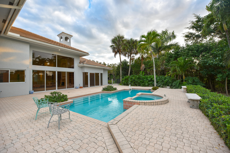 1362 Breakers W Boulevard West Palm Beach, FL 33411 photo 33