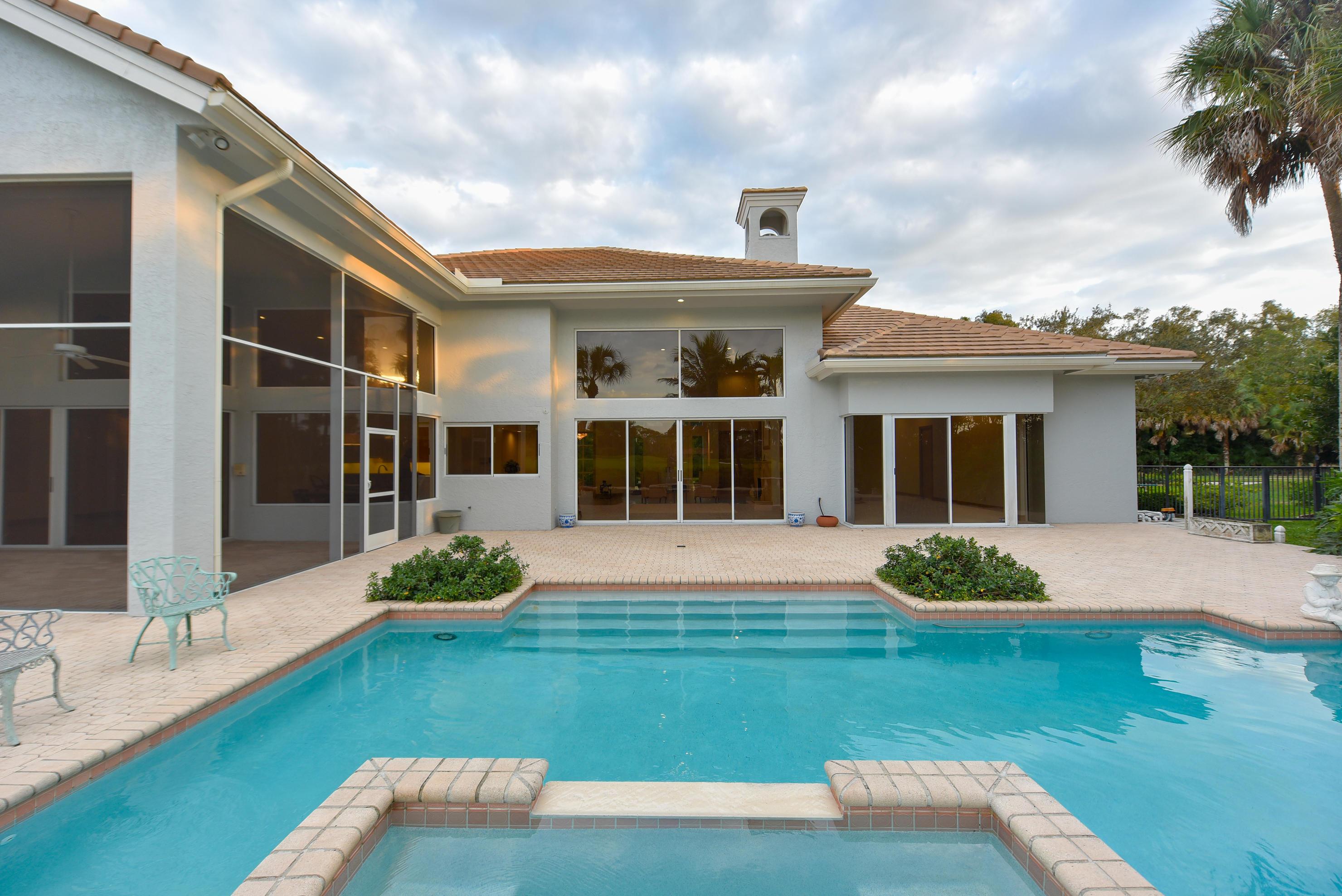 1362 Breakers W Boulevard West Palm Beach, FL 33411 photo 35