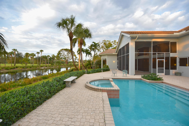 1362 Breakers W Boulevard West Palm Beach, FL 33411 photo 36