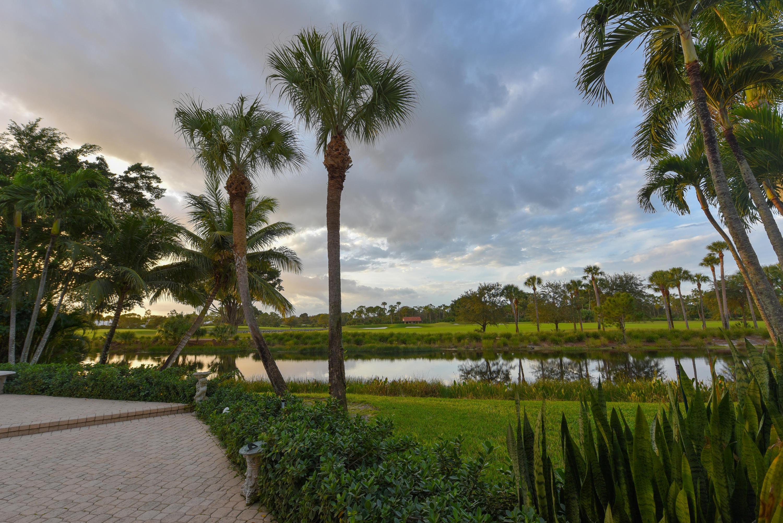 1362 Breakers W Boulevard West Palm Beach, FL 33411 photo 45