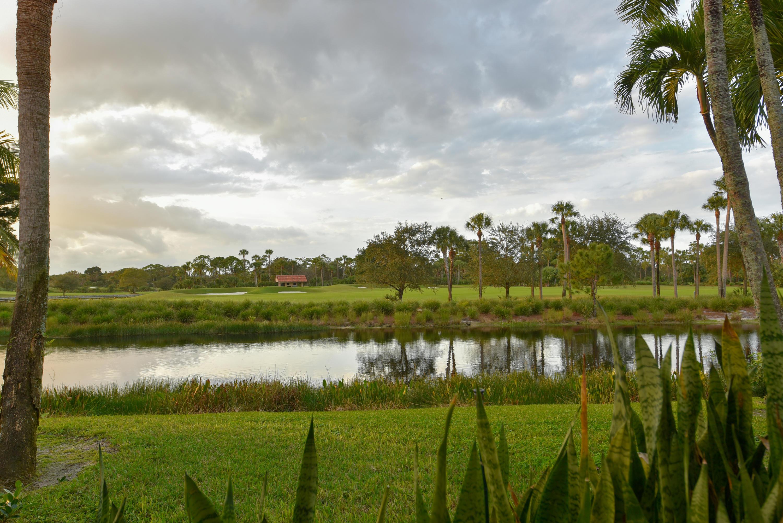 1362 Breakers W Boulevard West Palm Beach, FL 33411 photo 46