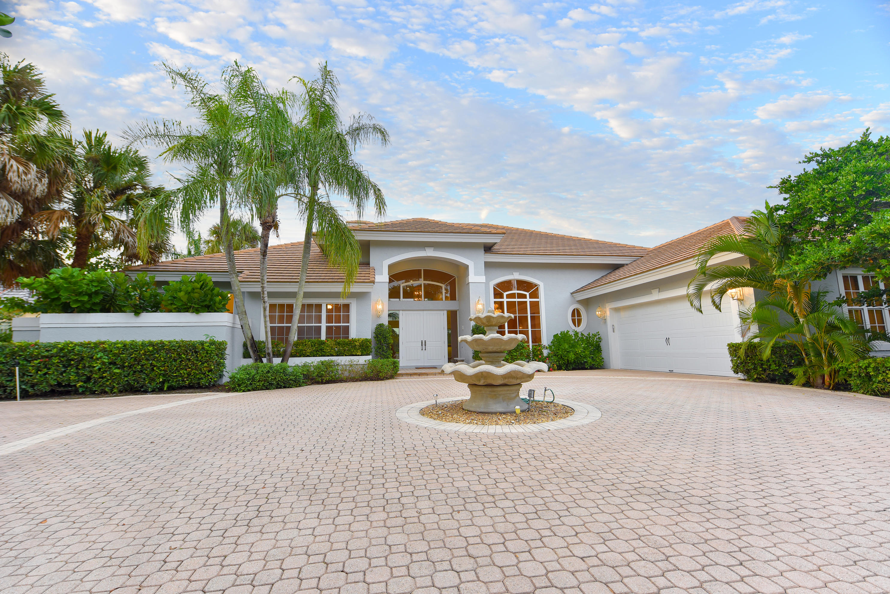 1362 Breakers W Boulevard West Palm Beach, FL 33411 photo 61