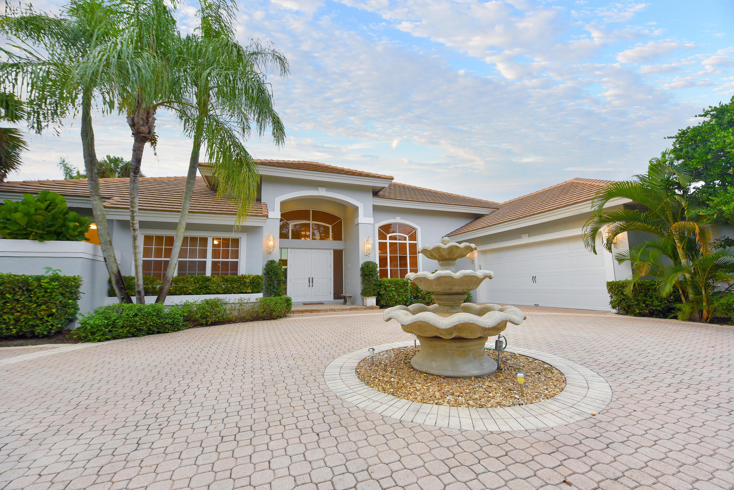1362 Breakers W Boulevard West Palm Beach, FL 33411 photo 2