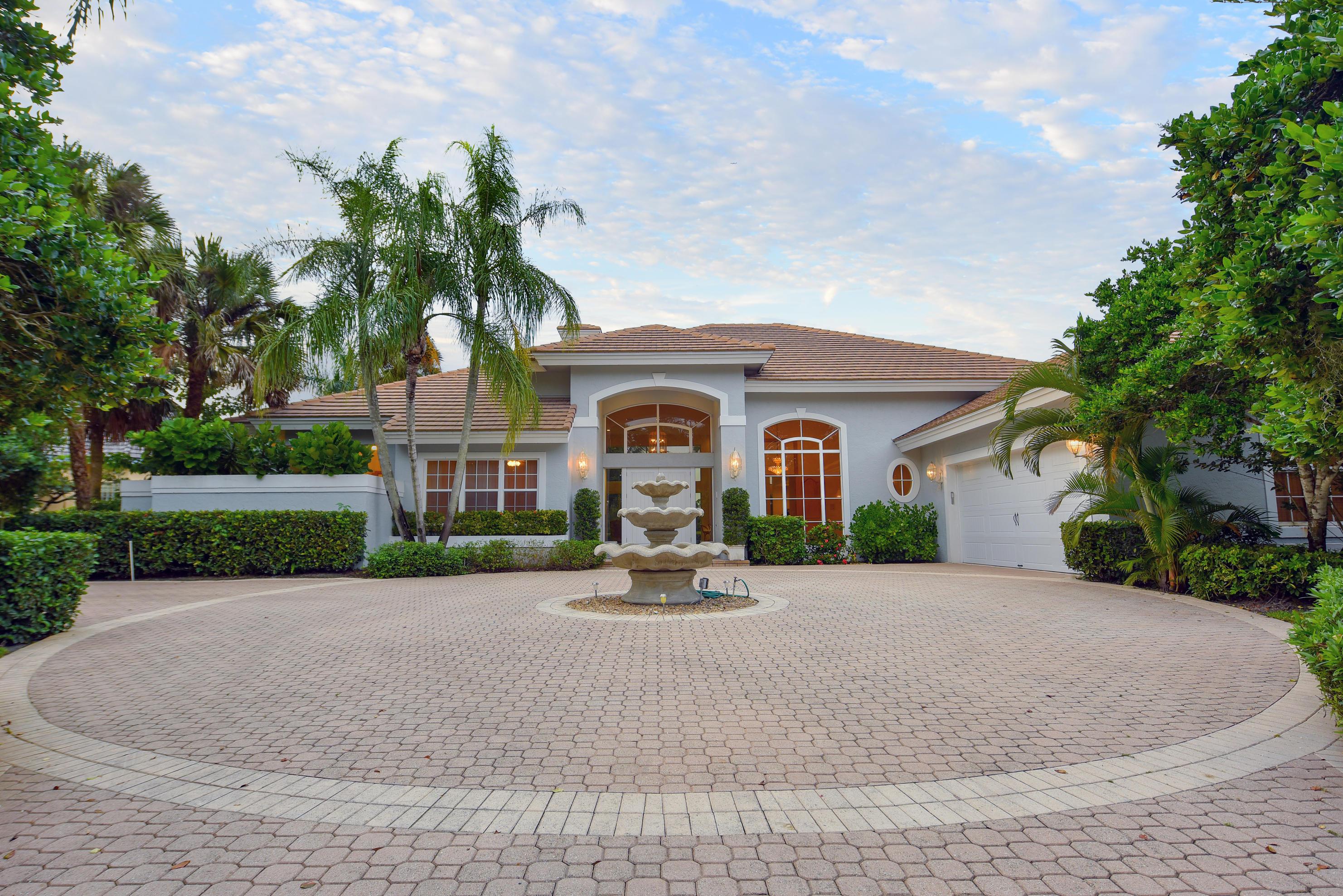 1362 Breakers W Boulevard West Palm Beach, FL 33411 photo 62