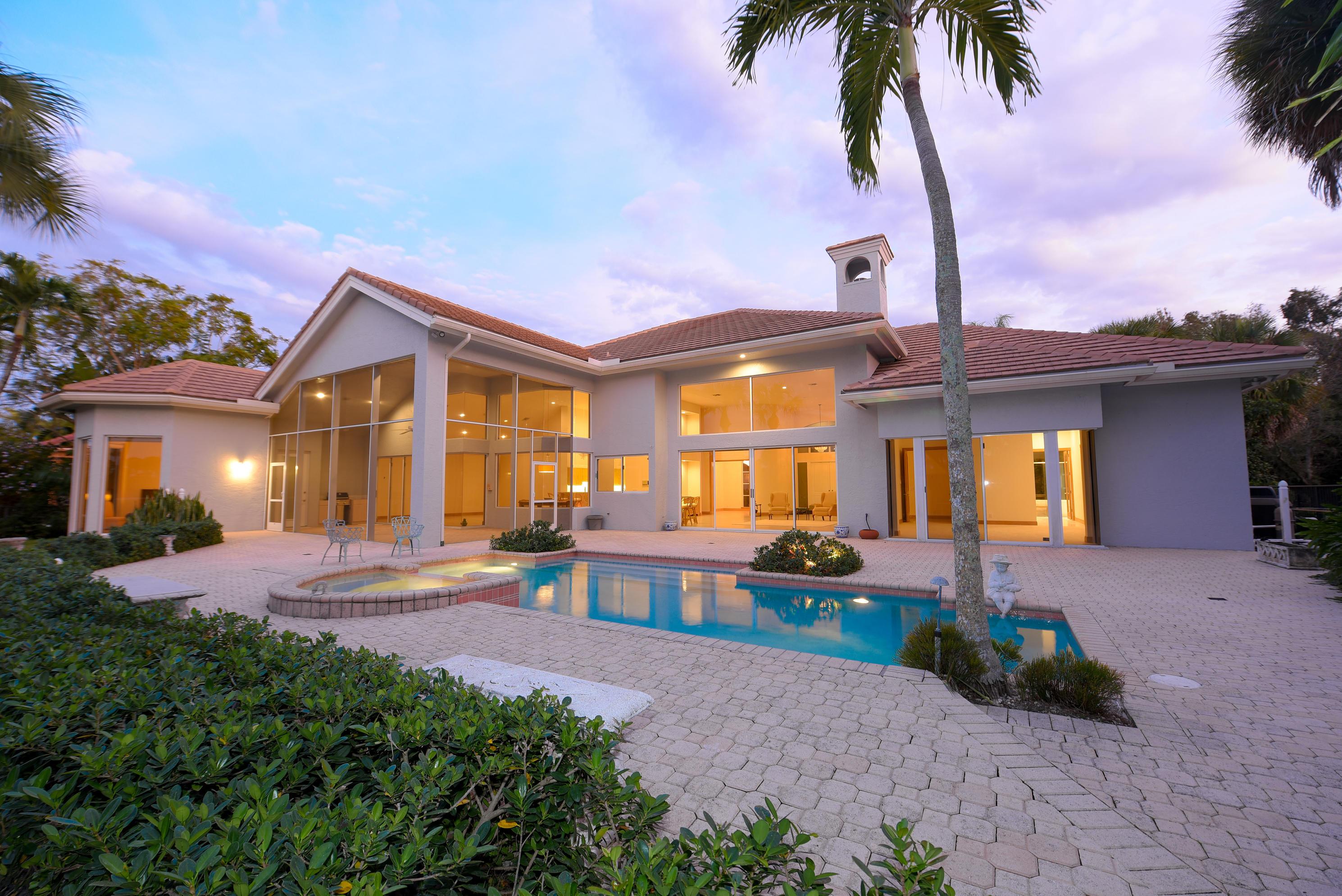 1362 Breakers W Boulevard West Palm Beach, FL 33411 photo 40
