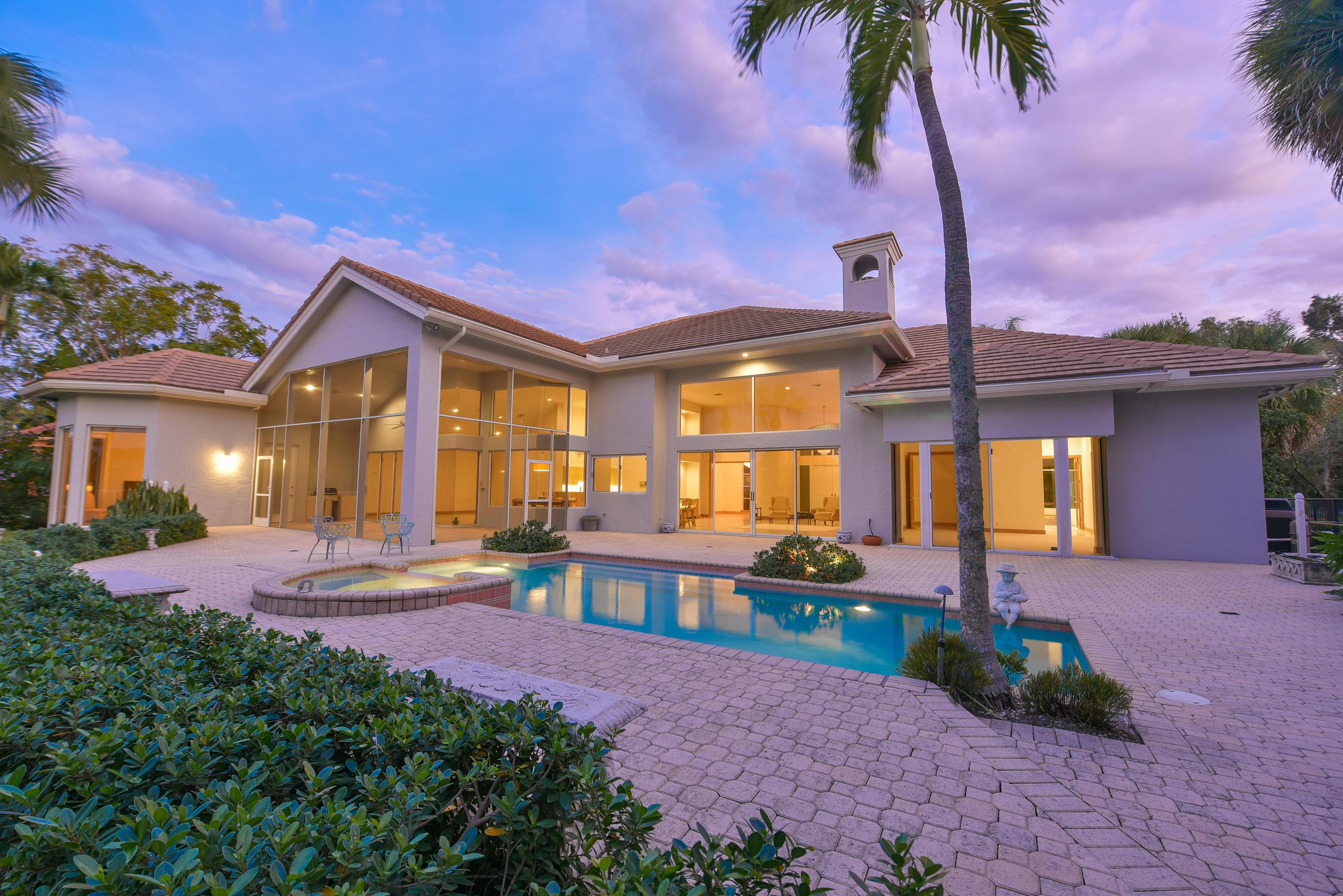 1362 Breakers W Boulevard West Palm Beach, FL 33411 photo 41