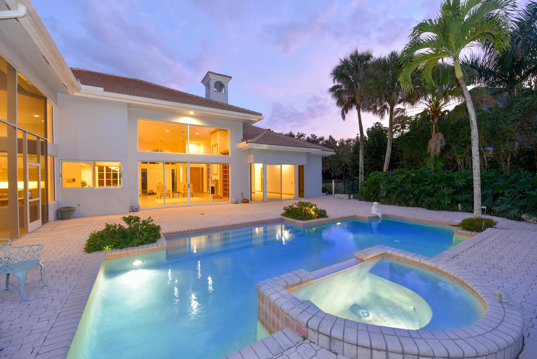 1362 Breakers W Boulevard West Palm Beach, FL 33411 photo 42