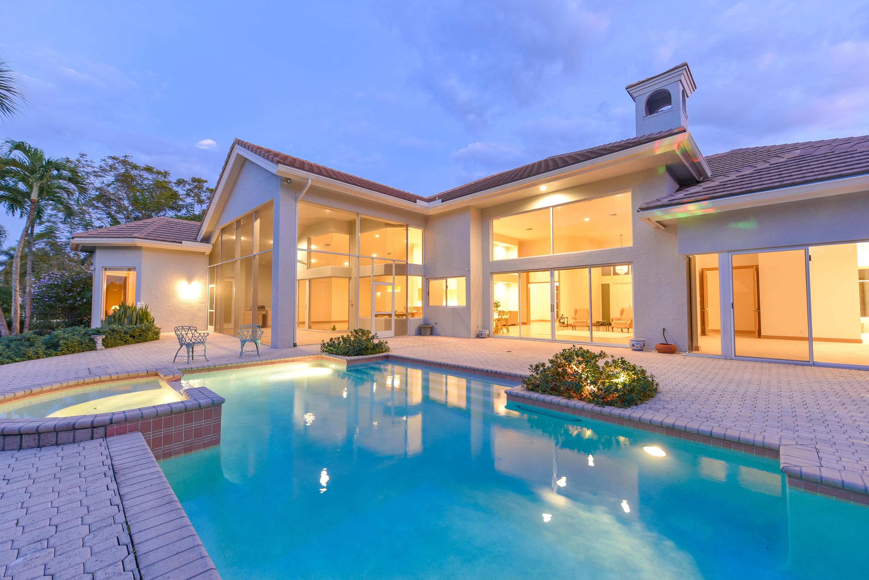 1362 Breakers W Boulevard West Palm Beach, FL 33411 photo 43