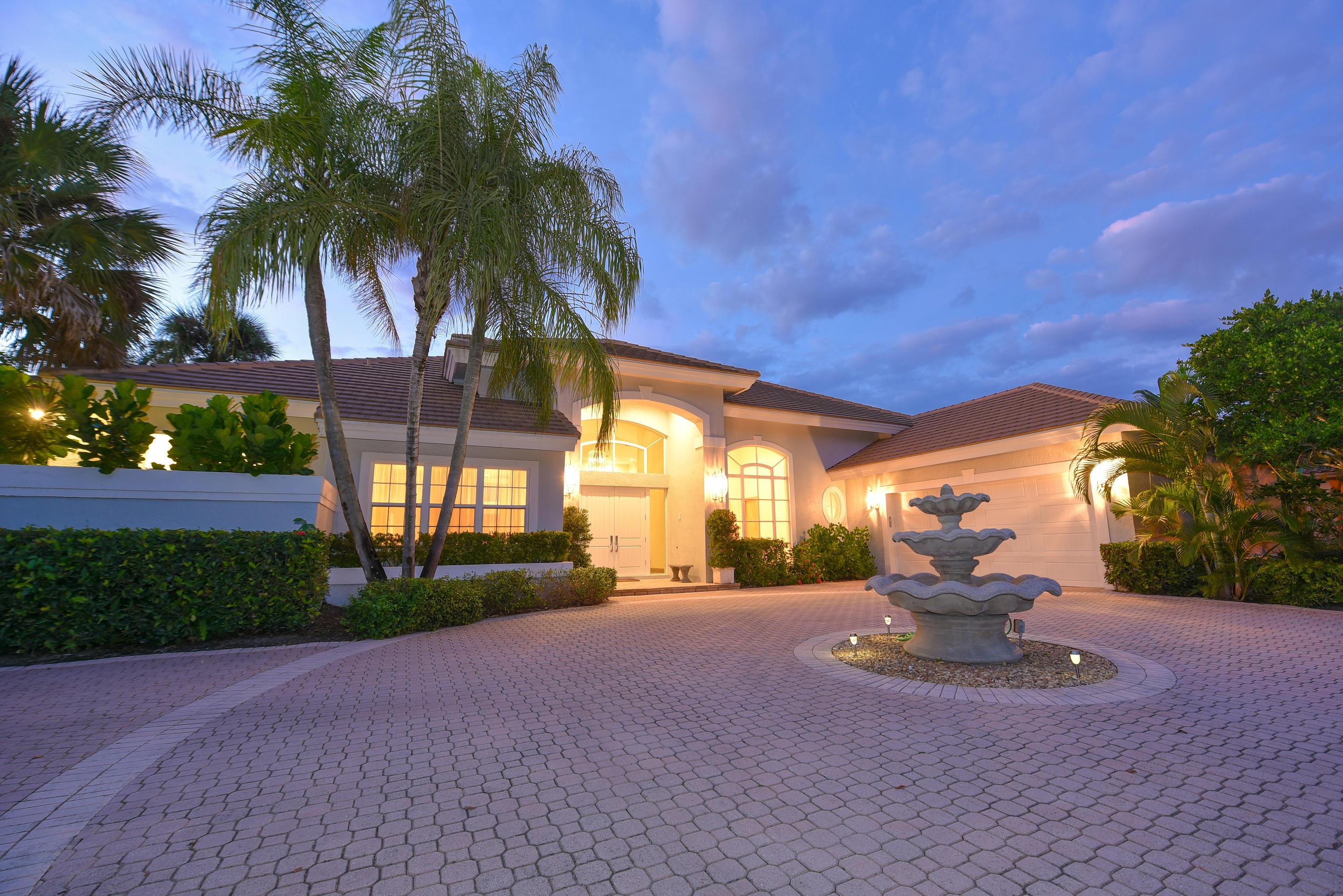 1362 Breakers W Boulevard West Palm Beach, FL 33411 photo 63