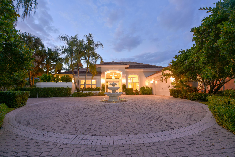 1362 Breakers W Boulevard West Palm Beach, FL 33411 photo 64