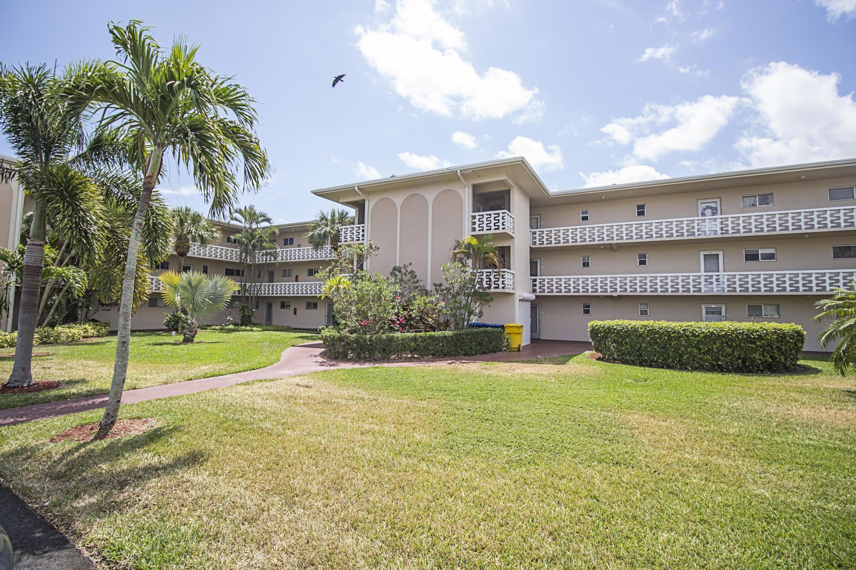 2812 Garden Drive 105 Lake Worth, FL 33461