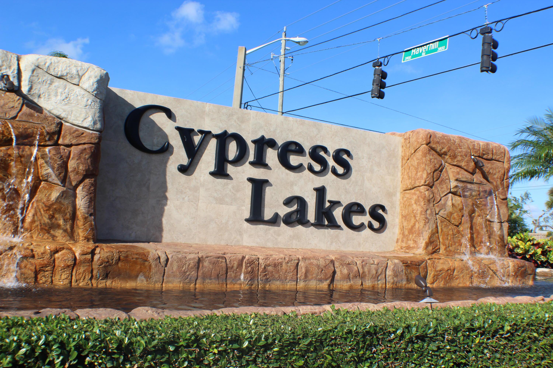 5116 Robino Circle West Palm Beach, FL 33417 photo 3