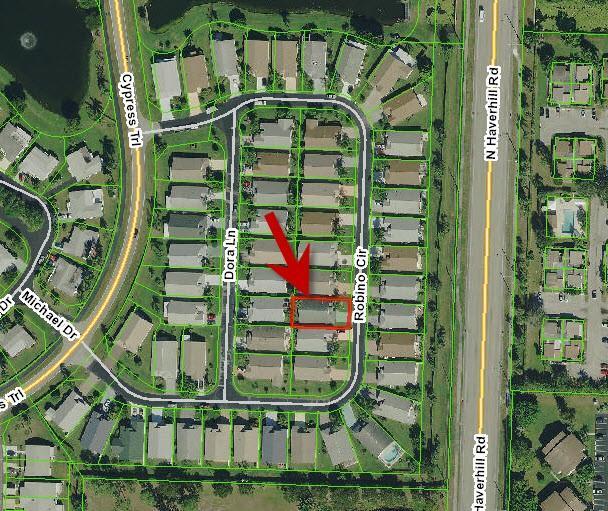 5116 Robino Circle West Palm Beach, FL 33417 photo 6