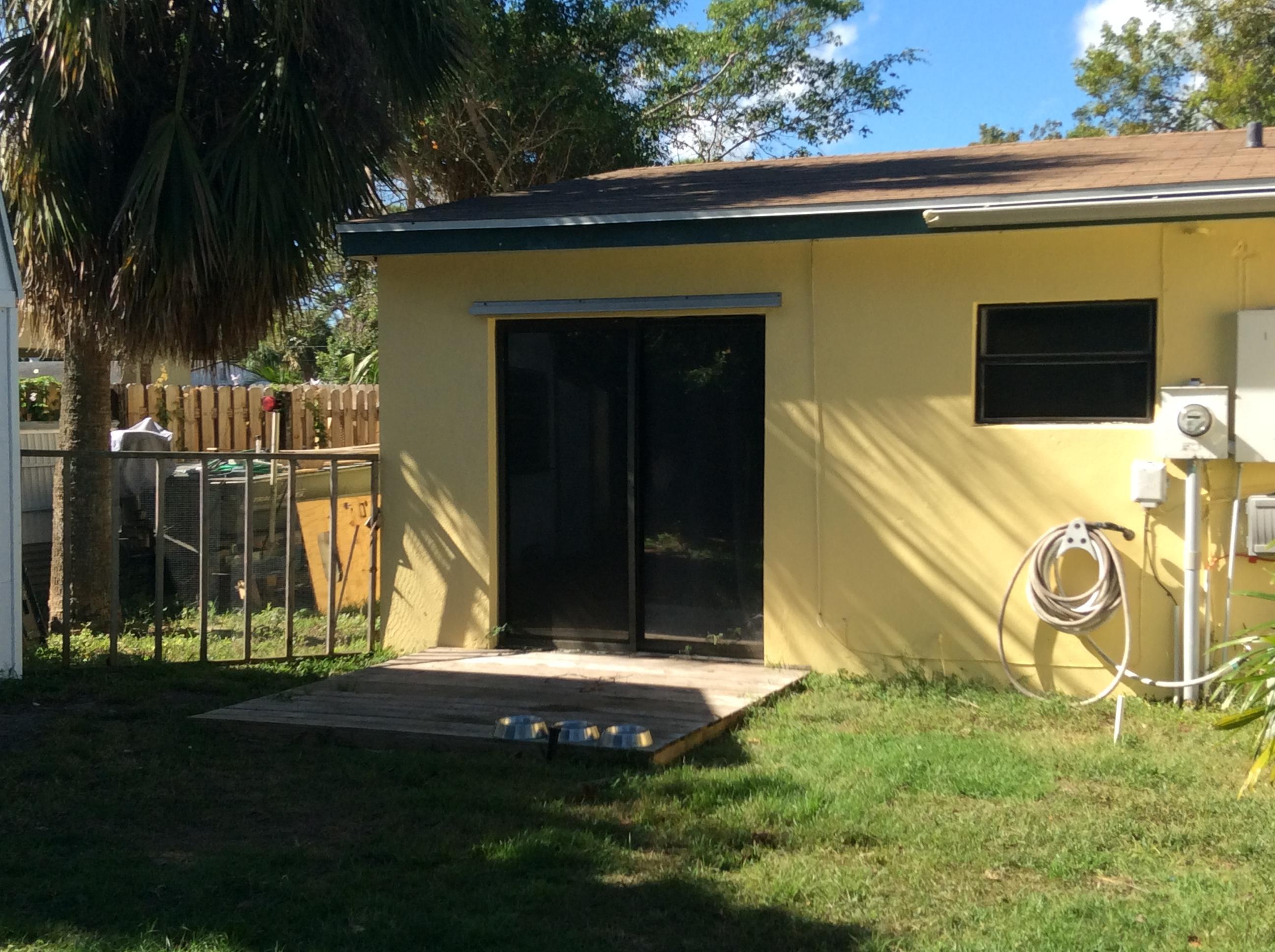 702 Wright Drive Lake Worth, FL 33461 photo 15