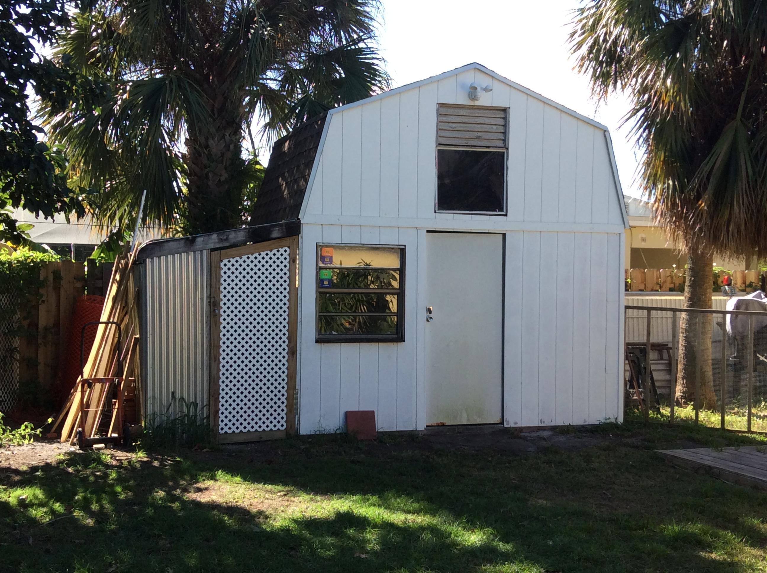 702 Wright Drive Lake Worth, FL 33461 photo 16
