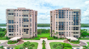 Home for sale in La Fontana Condo Boca Raton Florida