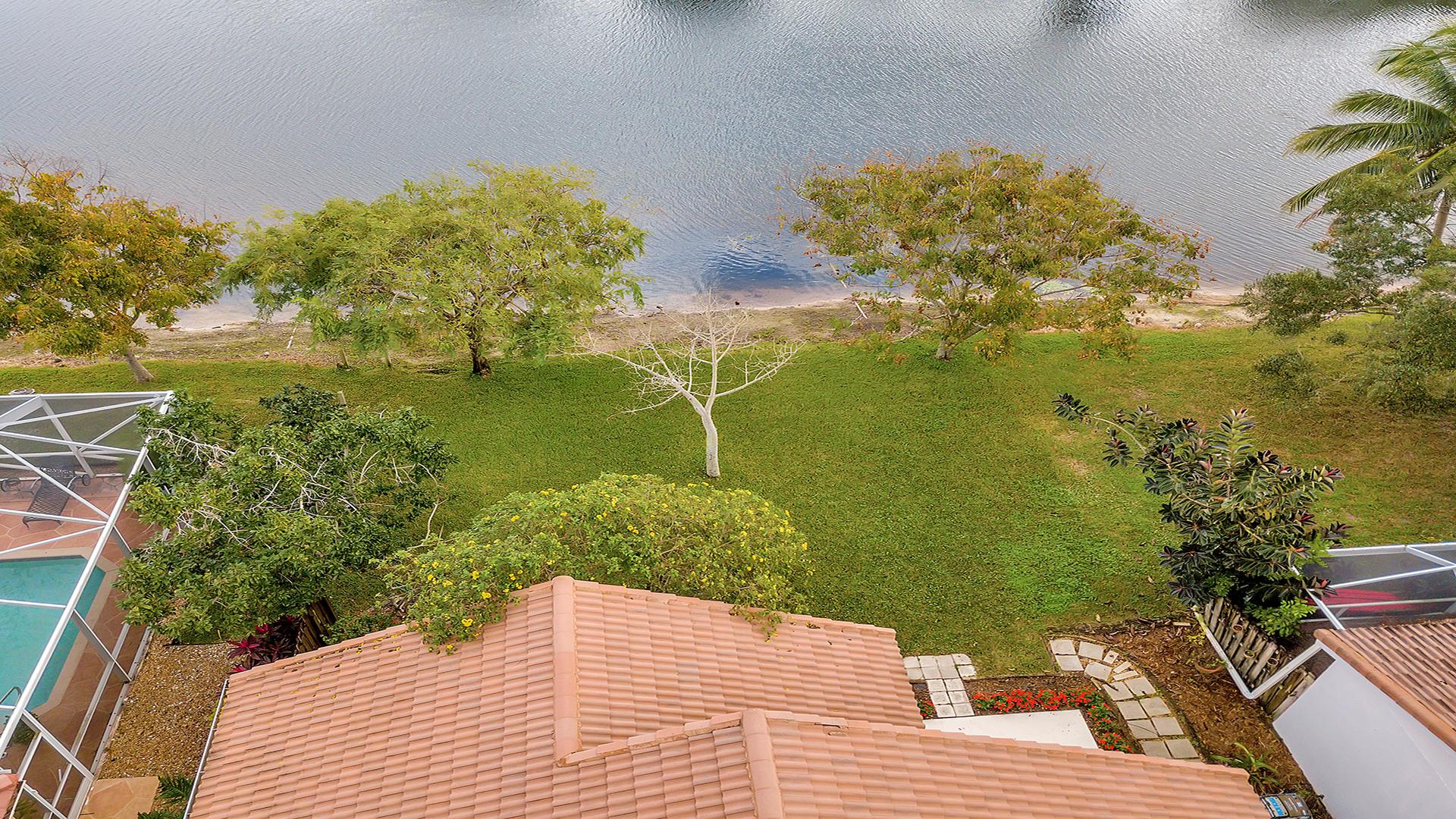 7409 Oakboro Drive Lake Worth, FL 33467 photo 35