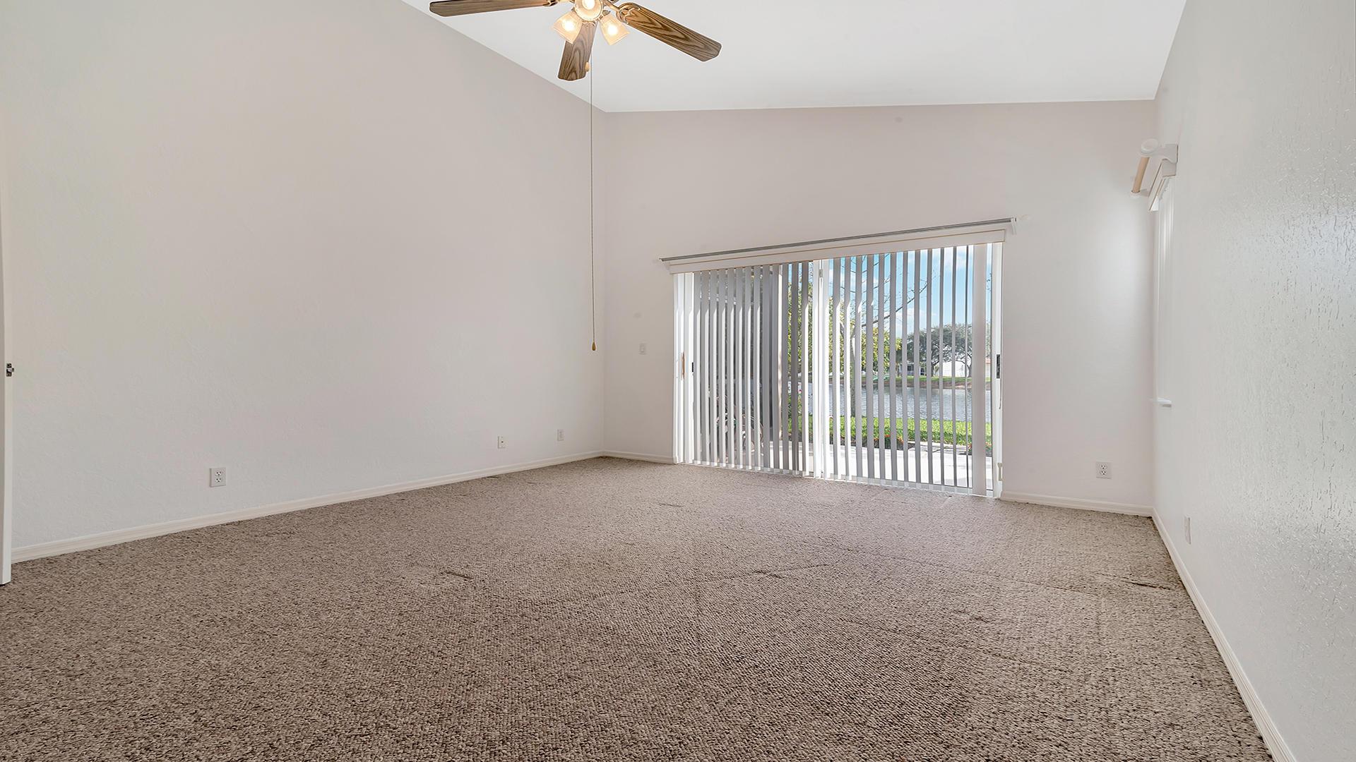 7409 Oakboro Drive Lake Worth, FL 33467 photo 18