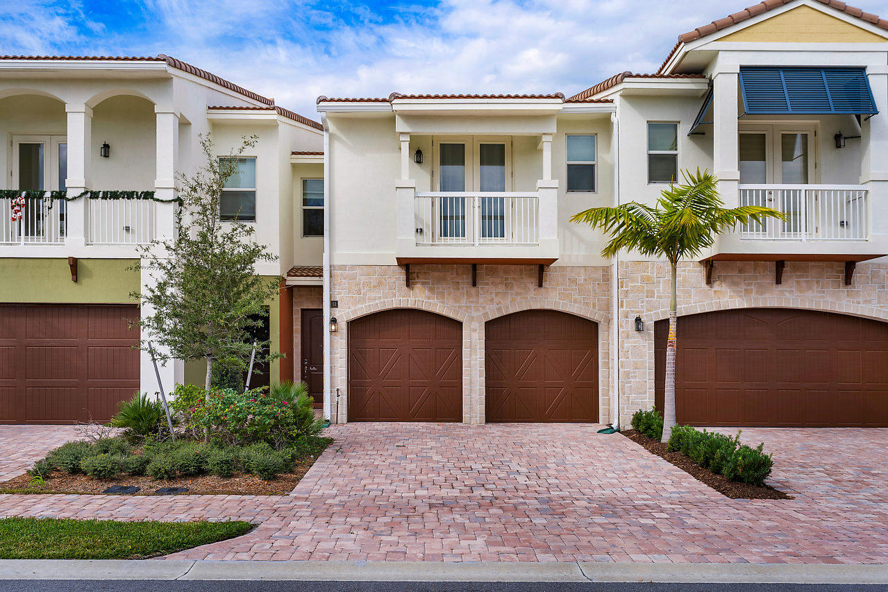 Home for sale in BOCA HIGHLANDS Boca Raton Florida