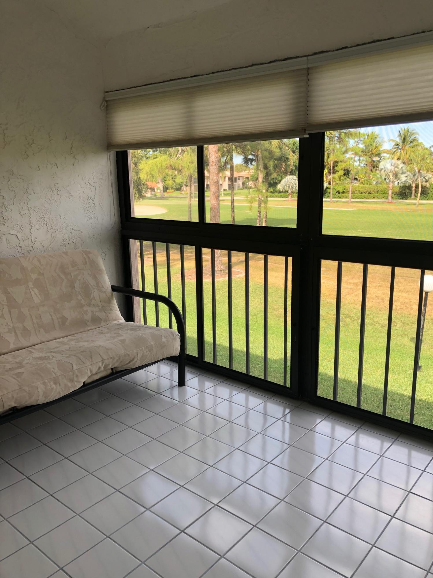 21553 Cypress Hammock Drive Boca Raton FL 33428 - photo 17