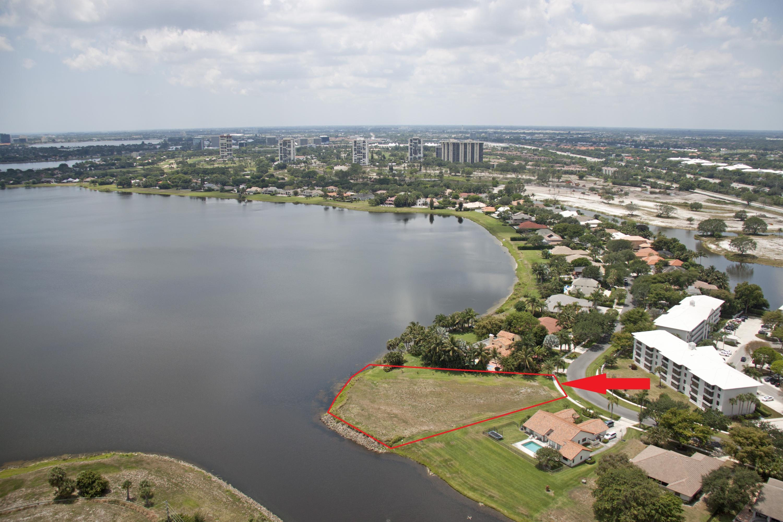 West Palm Beach, FL 33401