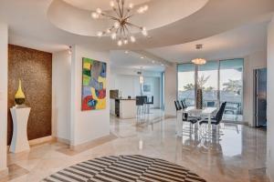 3700 S Ocean Boulevard 305 , Highland Beach FL 33487 is listed for sale as MLS Listing RX-10493082 45 photos