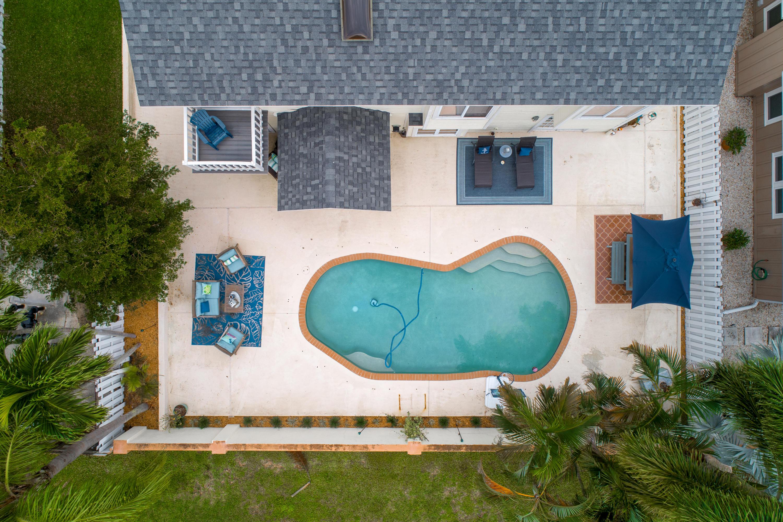 COVE PALM BEACH GARDENS FLORIDA