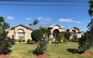 Paar Estates