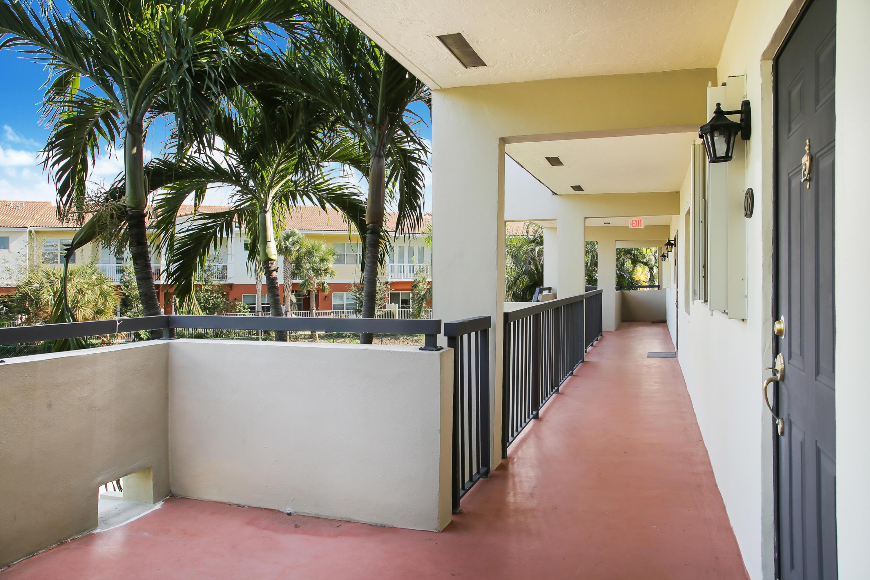 Home for sale in BANYAN PARK CONDO Boca Raton Florida