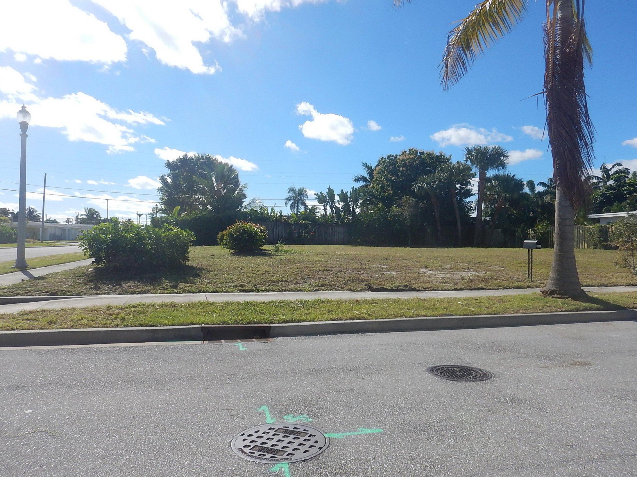 328 Franklin Road West Palm Beach, FL 33405