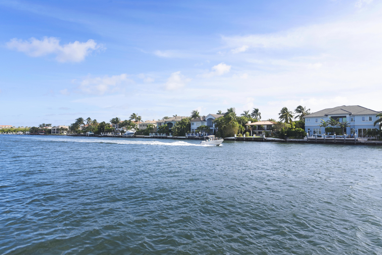 870 Havana Drive Lot 14 Boca Raton, FL 33487 photo 31