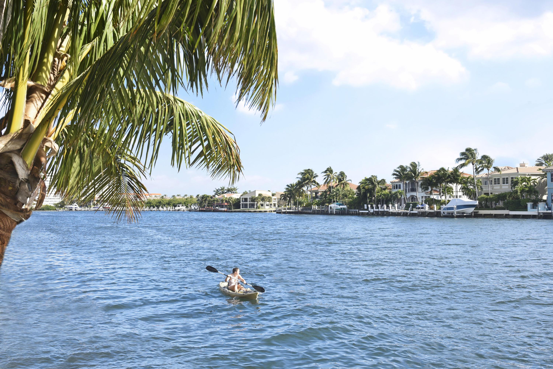 870 Havana Drive Lot 14 Boca Raton, FL 33487 photo 32