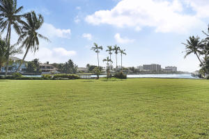870  Havana Drive Lot 14, Boca Raton FL 33487 is listed for sale as MLS Listing RX-10493995 photo #33