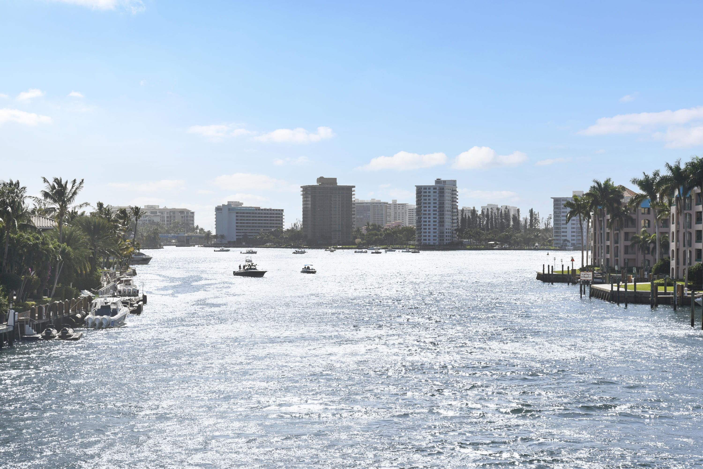 870 Havana Drive Lot 13 Boca Raton, FL 33487 photo 28