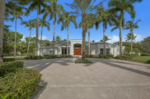 Property for sale at 18218 Daybreak Drive, Boca Raton,  Florida 33496