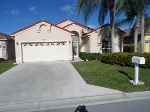 11337 Ola Avenue Boynton Beach 33437 - photo