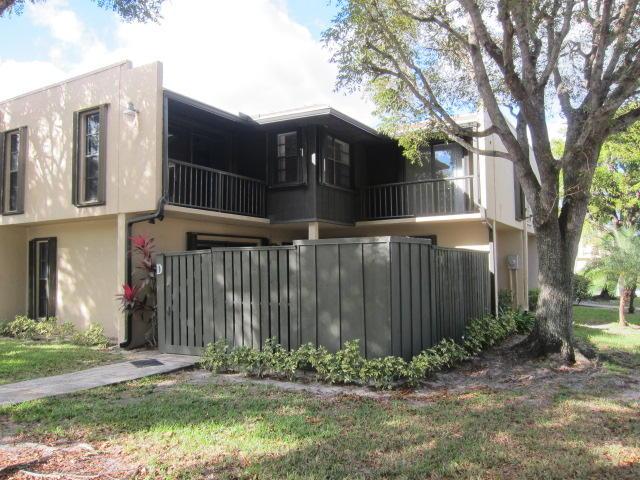 4862 Alder Drive D West Palm Beach, FL 33417